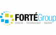Forte Group