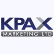 Kpax Marketing Online Ltd