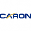 Caron Business Solutions