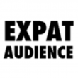 Expat Audience