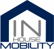 Inhouse Mobility GmbH