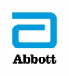 Abbott Medical Finland OY