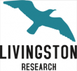 Livingston Research