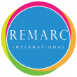 Remarc International