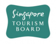 Singapore Tourism Board Brussels