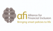 afi | Alliance for Financial Inclusion